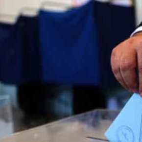 Χάνει παντού ο ΣΥΡΙΖΑ: Διασύρονται στις δημοσκοπήσεις Ηλιόπουλος, Νοτοπούλου, Δούρου &Μπελαβίλας