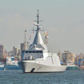 Επίδειξη ισχύος της Naval Group στην IDEX 2019, με προϊόντα ελληνικούενδιαφέροντος