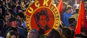 Οι «Πρέσπες» άνοιξαν τον ασκό του Αιόλου: «Θεσσαλονίκη, Λάρισα, Ιωάννινα & Καβάλα είναι όλα δικά μας» λένε οιΑλβανοί