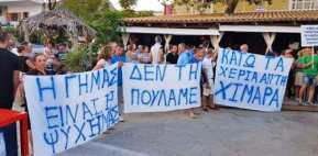 Χιμάρα: Ξεκινά η κατάθεση αγωγών από ομογενείς για τις περιουσίεςτους