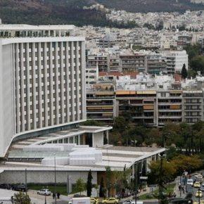 Ανακοινώθηκε το μεγάλο deal: Στο Costa Navarino ο έλεγχος του Hilton.