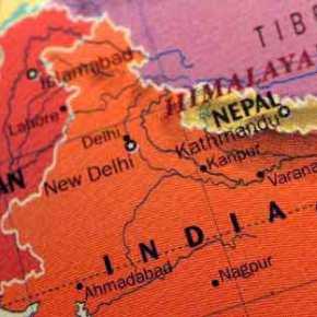 Ο εφιάλτης της πυρηνικής σύγκρουσης Ινδίας-Πακιστάν: Τι όπλαδιαθέτουν