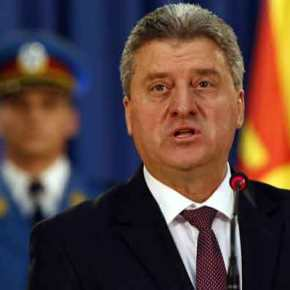 """Ιδού το όραμα της «Μεγάλης Μακεδονίας» – Ιβανόφ: «O Κεμάλ ήταν """"Μακεδόνας"""" επειδή γεννήθηκε στηΘεσσαλονίκη»"""