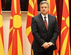 Προκλητικός και ανιστόρητος ο Ιβάνοφ: Ο Κεμάλ ήταν…Μακεδόνας