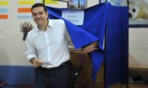 Ραγδαίες εξελίξεις: «Κλείδωσε» η ημερομηνία των Εθνικών Εκλογών 2019 – Πότε στήνει κάλπες ο Τσίπρας  Newsbomb  115 SHAREScafj