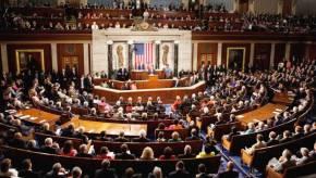 Η Γερουσία των ΗΠΑ θα εγκρίνει ψήφισμα για τη Συμφωνία τωνΠρεσπών