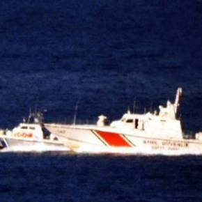 Λιμενικό: Διαγωνισμός για την προμήθεια 23 περιπολικώνσκαφών