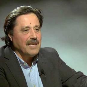 """Η """"Γαλάζια Πατρίδα"""" και ο """"εθνικός όρκος"""" των Τούρκων! Ο Σ.Καλεντερίδης εξηγεί τις επιδιώξεις τηςΤουρκίας"""