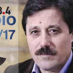 Σ.Καλεντερίδης : Άλλο η προπαγάνδα κι άλλο η στρατηγική «ΓαλάζιαςΠατρίδας»