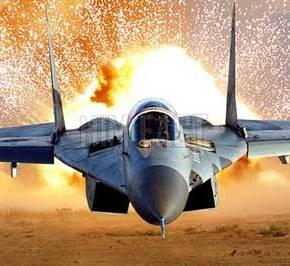 Ινδία και Ιράν θα κτυπήσουν το Πακιστάν; – Σχέδια εξαπόλυσης ταυτόχρονων αεροπορικώνεπιθέσεων