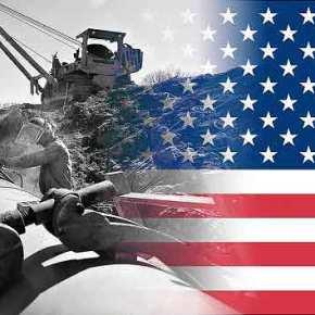 Αμερικανικό μήνυμα στήριξης προς την Ελλάδα στον τομέα τηςενέργειας