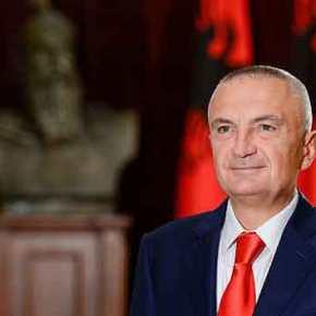 Tώρα αρχίζει η «κόλαση» για τηνΑλβανία