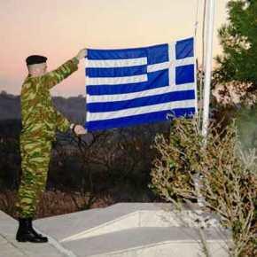 Έρχεται κύμα «λουκέτων» & συγχωνεύσεων σε στρατόπεδα: Κίνδυνος για Μακεδονία &Ήπειρο