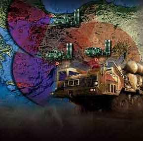 Σε εννέα μήνες η Άγκυρα «κλειδώνει» όλο τοΑιγαίο