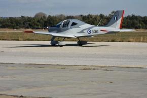 Κατακύρωση Προμήθειας υλικών για τα P2002JF της Πολεμικής Αεροπορίας.Φωτογραφίες.