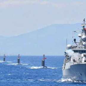 Αποκάλυψη – βόμβα: Σχέδιο Τούρκων ακροδεξιών για πόλεμο στο Αιγαίο – Στόχος η ανατροπή του Ερντογάν – «Δόλωμα» τα ελληνικάνησιά