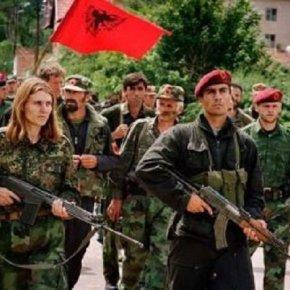 Μετά τους Σκοπιανούς και οι Τσάμηδες θέλουν διαμελισμό της Ελλάδας: «Θα επιστρέψουμε στην «τσαμουριά» – Οι Έλληνες έκανανγενοκτονία»
