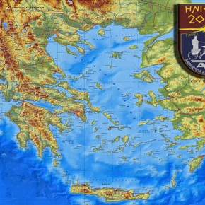 "F-35 σε Λήμνο,Σαμοθράκη,Έβρο και ελληνοαμερικανική ""αποστολή"" μέχρι τοΚαστελόριζο"
