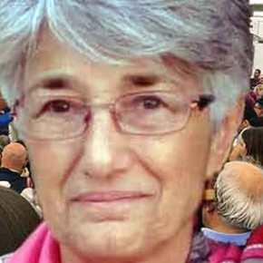 Η υπόθεση Τιτίνας Λοϊζίδου κατά Τουρκίας στο ΠανεπιστήμιοΝεάπολις