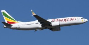 Πώς η Aegean απέφυγε τελικά την «αγορά του αιώνα» τα Boeing 737.