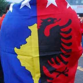 Μετωπική ΗΠΑ – Κοσόβου: «Θα κλείσουμε την στρατιωτική βάση & θα σας παραδώσουμε στηνΣερβία»