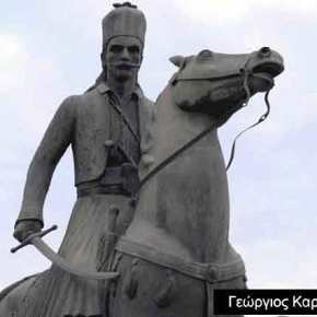 Οι πρώτες νίκες των Ελλήνων έδωσαν ένα ξεκάθαρο μήνυμα: η Αυτοκρατορία του κακού δεν ήτανάτρωτη
