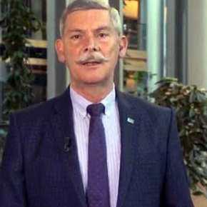 ΝΕΛΕΗΤΗ ΚΑΤΑ ΜΕΤΩΠΟΝ ΕΠΙΘΕΣΗ… Στρατηγού Συναδινού σε Τσίπρα… «Έιναι ΑΝΑΞΙΟΣ καιΑΝΙΚΑΝΟΣ…