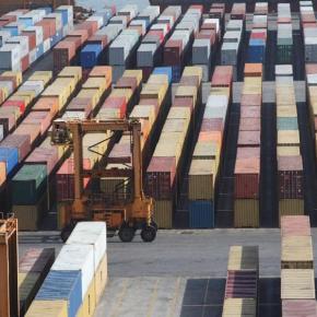 Enterprise Greece: Η Ελλάδα πρέπει να διπλασιάσει τις εξαγωγές για τα φτάσει τον ευρωπαϊκό μέσοόρο