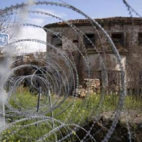 Κυπριακό: Το ματ της Αθήνας στις μπλόφες της απεσταλμένης τουΟΗΕ