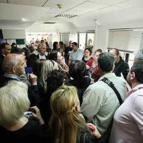 «Εξαφανίστηκαν» εισοδήματα 1,25 δισ. ευρώ απόεπαγγελματίες