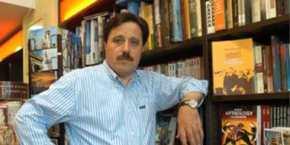 Σ. Καλεντερίδης : Οι συμμαχίες Ελλάδας Κύπρου με Ισραήλ και Αίγυπτος και οι αντιδράσεις της Τουρκίας – Το εσωτερικό παιχνίδι του Ερντογάν και οι στρατηγικέςεπιδιώξεις