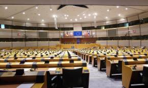 Δείτε πώς ψήφισαν οι Έλληνες ευρωβουλευτές για τις ενταξιακές διαπραγματεύσεις Τουρκίας –ΕΕ