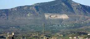 Φεύγουν από τα Κατεχόμενα οι Τουρκοκύπριοι – Εγκατέλειψαν 55.000 τηνΚύπρο