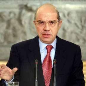 Το σημιτικό ΠΑΣΟΚ μεταναστεύει στον ΣΥΡΙΖΑ, ο Σημίτηςπότε;