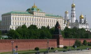Η Ρωσία αναγνώρισε τη «Δημοκρατία της Βόρειας Μακεδονίας».Ανακοίνωση του ρωσικού υπουργείουΕξωτερικών.