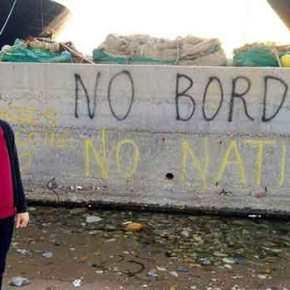 Μην πιστεύετε την προπαγάνδα, δεν διόρθωσε τίποτε το BBC γιαΜακεδονία!