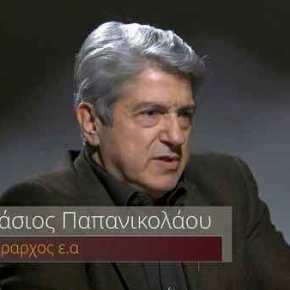 Τα προβλήματα της τουρκικής αεροπορίας και ο κίνδυνος της ελληνικήςΠΑ!