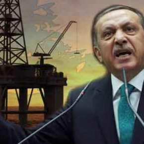 «Απασφάλισε» ο Ρ.Τ.Ερντογάν μετά τον «Γλαύκο» – Aναμέτρηση για τη «χρυσή λίστα» των οικοπέδωνΕλλάδας-Κύπρου