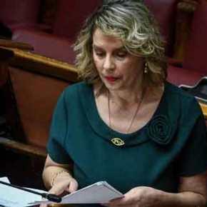 Μεγάλη ήττα για την κυβέρνηση – Δεν τολμάει να πατήσει το πόδι της στην Τρίπολη ηΠαπακώστα
