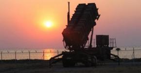 Αμερικανός ΥΠΑΜ: Η Τουρκία πρέπει να πάρει και Patriot καιF-35