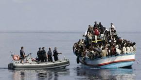 """Με τους μετανάστες λύνει και το Δημογραφικό ο """"πολυμήχανος""""Αλέξης…"""