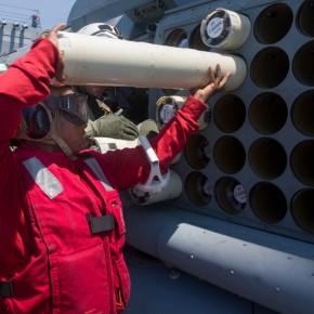 ΣΥΖΗΤΗΣΗ: Γιατί το ΠΝ ενισχύει πρώτα τις ανθυποβρυχιακές ικανότητές του (P-3, MH-60R) και αφήνει πίσω τον εκσυγχρονισμό τωνΜΕΚΟ200ΗΝ;