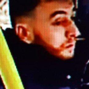 Επίθεση Ολλανδία: Συνελήφθη ο 37χρονος Τούρκος-Τι λέει ο πατέρας του.