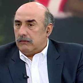 """Τουρκική προπαγάνδα: """"Ο στρατηγικός δεκανέας και τα τουρκικά σήριαλ""""- Ο Π.Θεοδωρακίδηςεξηγεί"""