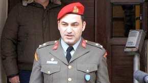 Ηχηρή «σφαλιάρα» στο καθεστώς ΣΥΡΙΖΑ: Αθώος ο Λοχαγός Τοκατλίδης, είχε αρνηθεί να γίνει υπηρέτης τωνμεταναστών