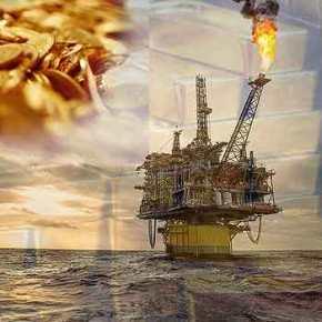 Τα «απόρρητα» κοιτάσματα: Ενεργειακός «θησαυρός» κρύβεται σε δυτική Ελλάδα &Κρήτη