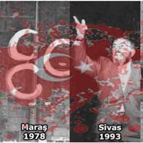 Τα τουρκικά εγκλήματα που δεν είχαν γυριστεί σε βίντεο για να τα δείχνει οΕρντογάν