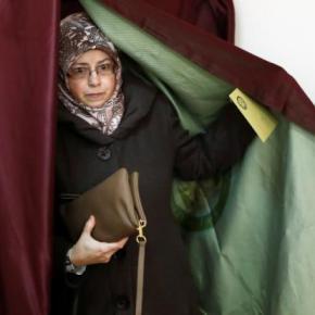 DW: Θα δώσουν οι Τούρκοι «ψήφο εμπιστοσύνης» στονΕρντογάν;