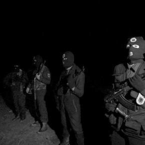 Ηχούν «σειρήνες» από το Βελιγράδι: «Κινδυνεύει η εδαφική ακεραιότητα τηςΕλλάδας»