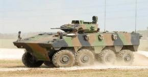 ΓΕΣ: Τα ραντεβού για την φαρέτρα του ΣτρατούΞηράς